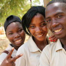 Afrikagrupperna-aktivister-södra-Afrika