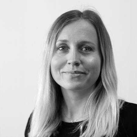 Linda Nyström