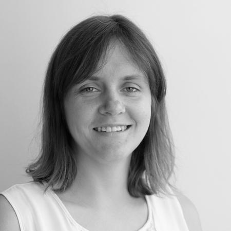 Cecilia Abrahamsson