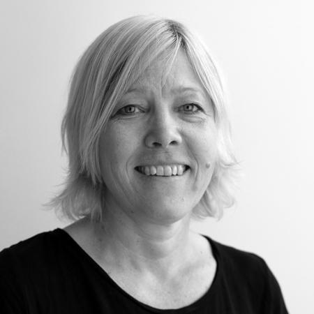 Marja Wolpher